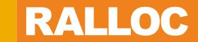 ralloc_logo
